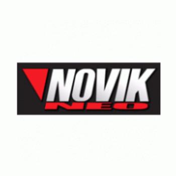 Novik Neo Logo