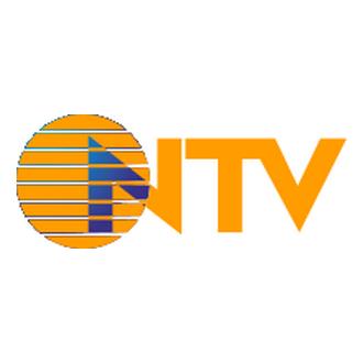 NTV (eski) Logo