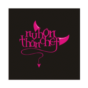 Nu Hon Than Chet Logo