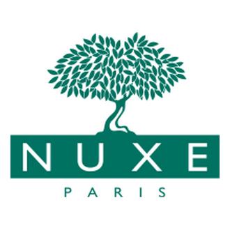 Nuxe Paris Logo