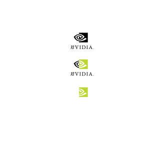 Nvidia2 Logo