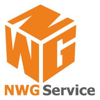 NWG Service Logo