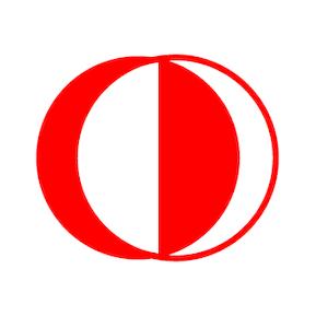 ODTU Logo
