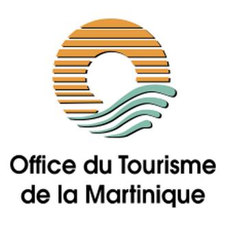 Office du Tourisme de la Marti Logo