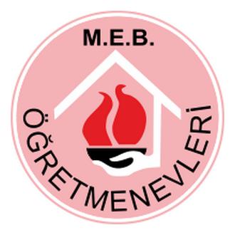 Öğretmen Evleri Logo