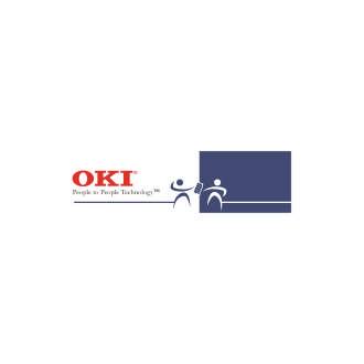 OKI 2 Logo