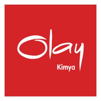Olay Kimya Logo
