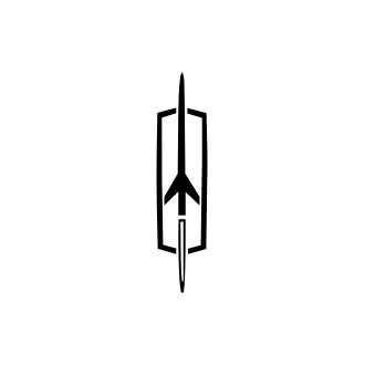 Oldsmobile2 Logo