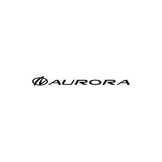 Oldsmobile Aurora Logo