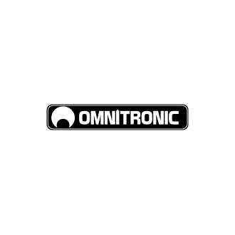 Omnitronic Logo