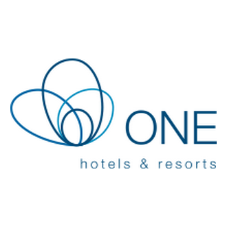 One Hotels Resort Logo
