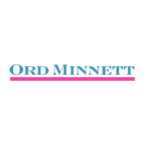 Ord Minnett Logo