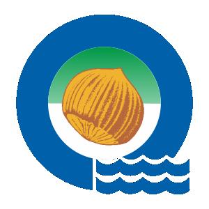 Ordu Belediyesi Logo