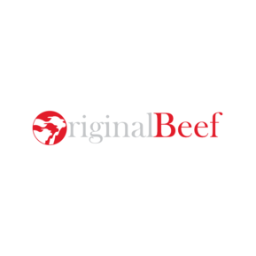 Original Beef Logo