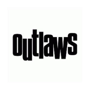 outlaws vekt246rel logo