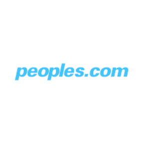 peoples.com Logo