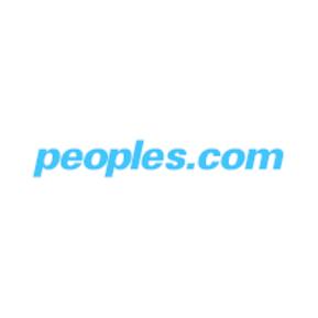 peoples.com Logo