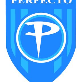 Perfecto Records Logo