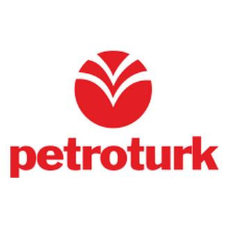 Petroturk Logo