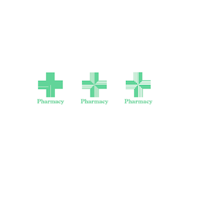 Pharmacy – Registered with The Royal Pharmaceutical Society of Great Britain Logo