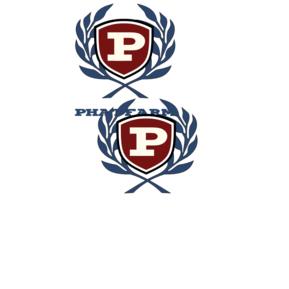phat farmphat farm vekt rel logo rh logovector org phat farm cologne