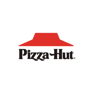 Pizza Hut2 Logo