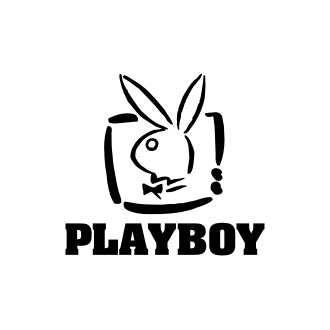 Playboy2 Logo
