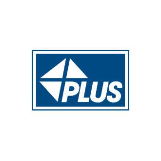 Plus2 Logo