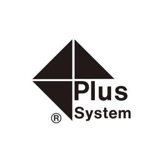 Plus System Logo