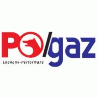 POgaz Logo