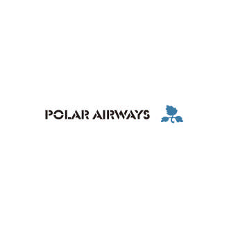 Polar Airways Logo