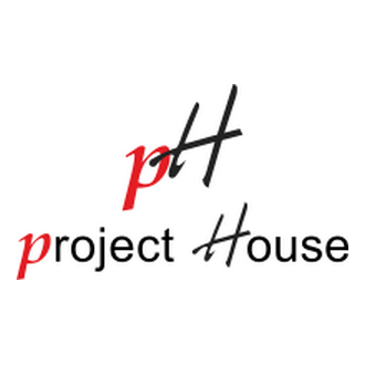 Project House Logo