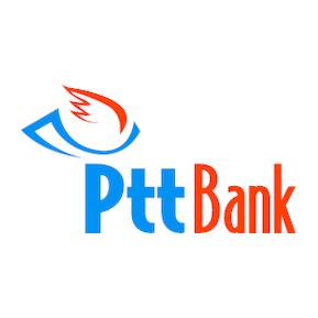 Vektorel Bankalar Logolari Sayfa 42 52 Vektorel Logo