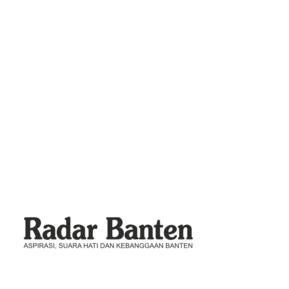 Radar Banten Logo
