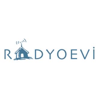 Radyo Evi Logo