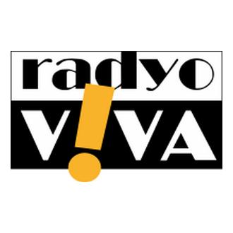 Radyo Viva Logo