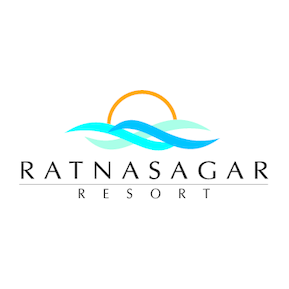 Ratnasagar Resort Logo