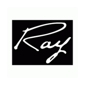 Ray The Movie Logo