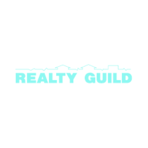 Realty Guild Logo
