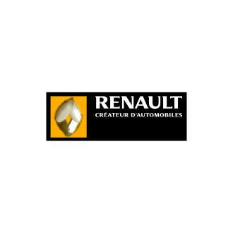 Renault2 Logo