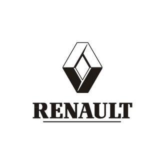 Renault3 Logo