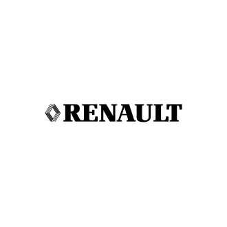 Renault4 Logo