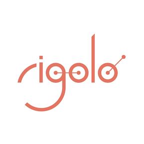 Rigolo Logo