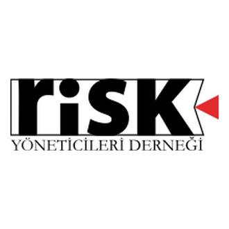 Risk Yöneticileri Derneği Logo