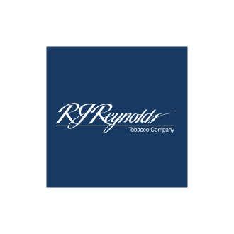 RJ Reynolds Logo