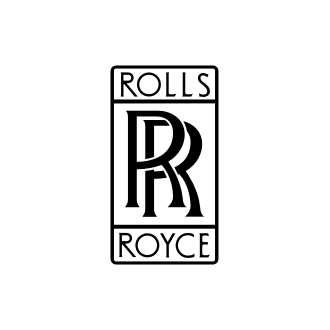 Rolls Royce2 Logo