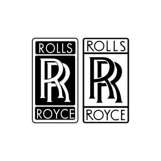 RollsRoyce3 Logo