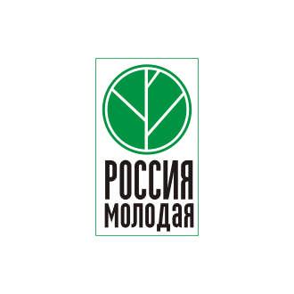 Rossiya Molodaya Logo