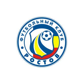 Rostov FC Logo