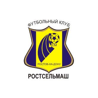 Rostselmash Logo